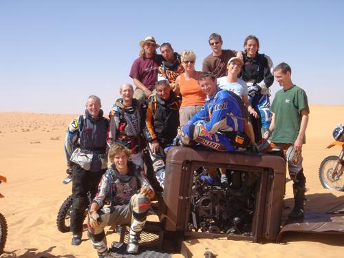 DvZ_Tunesien_tour.JPG