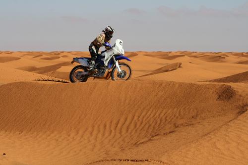 Tunesien_DvZ_2007__tina_meier_02797.JPG
