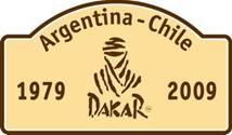 logo_Argentina_Chile.jpg