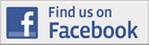 facebook_icon_dirtgirls