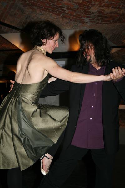 tina-meier-tango-01