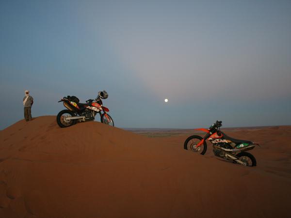 desert-camp (28)