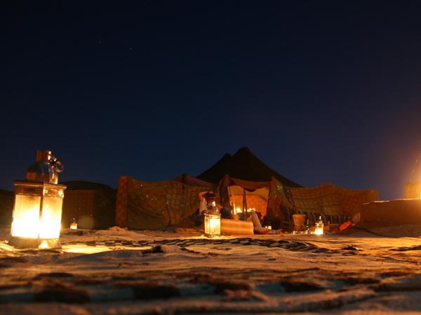 desert-camp (31)