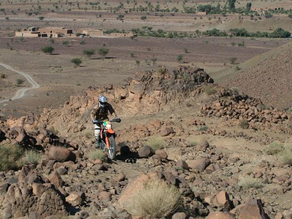 desert-camp (45)