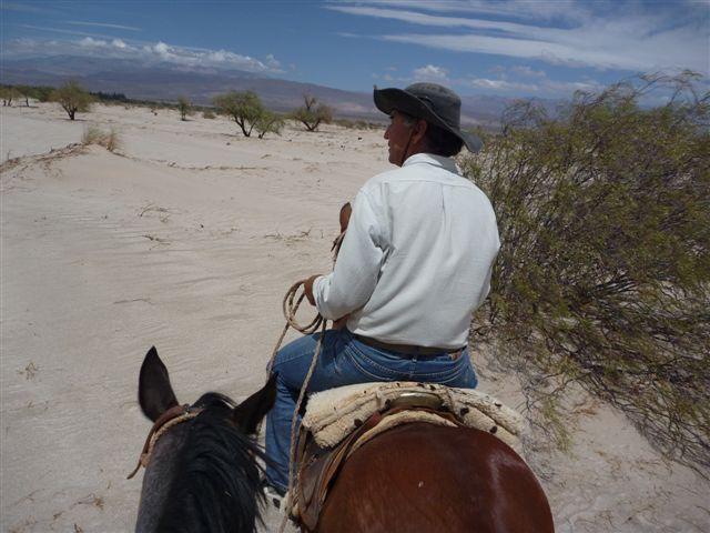 fiambala_horse_back_02