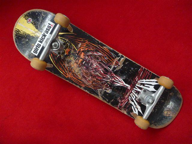skateboard_tina_meier