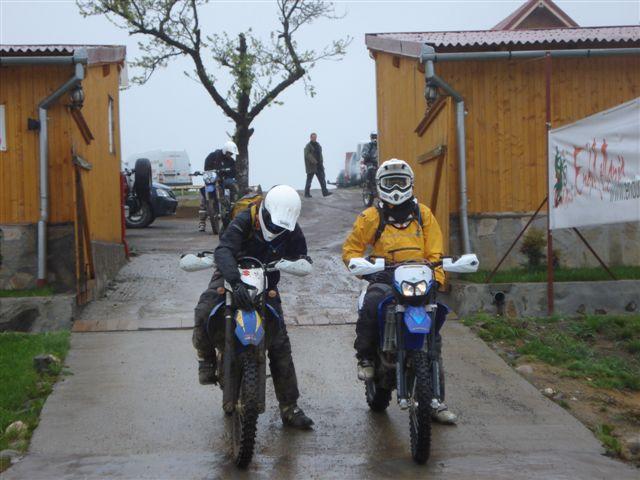 Rumaenien-May-2010 (1)