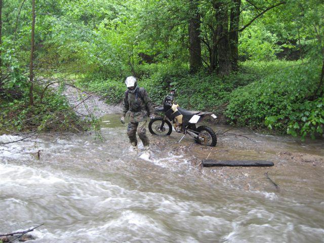 Rumaenien-May-2010 (12)