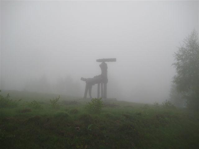Rumaenien-May-2010 (16)