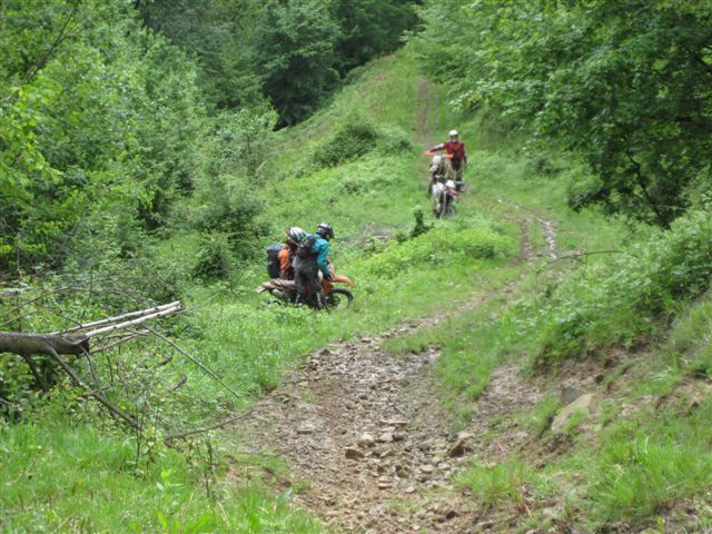 Rumaenien-May-2010 (24)