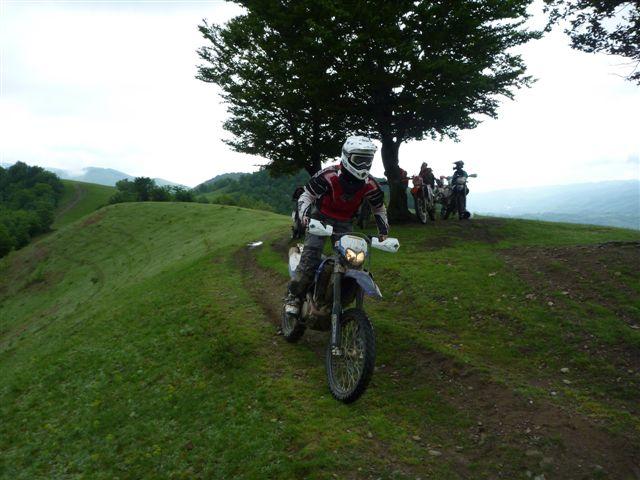 Rumaenien-May-2010 (82)