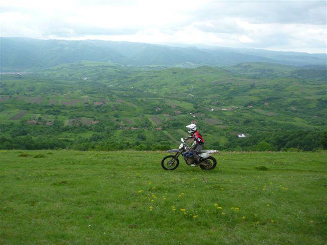 Rumaenien-May-2010 (83)