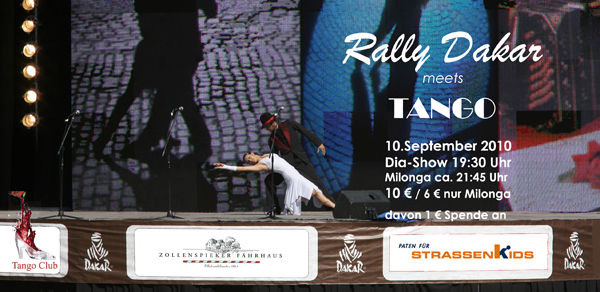 flyer-tango-web2
